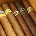 Zigarrenversand